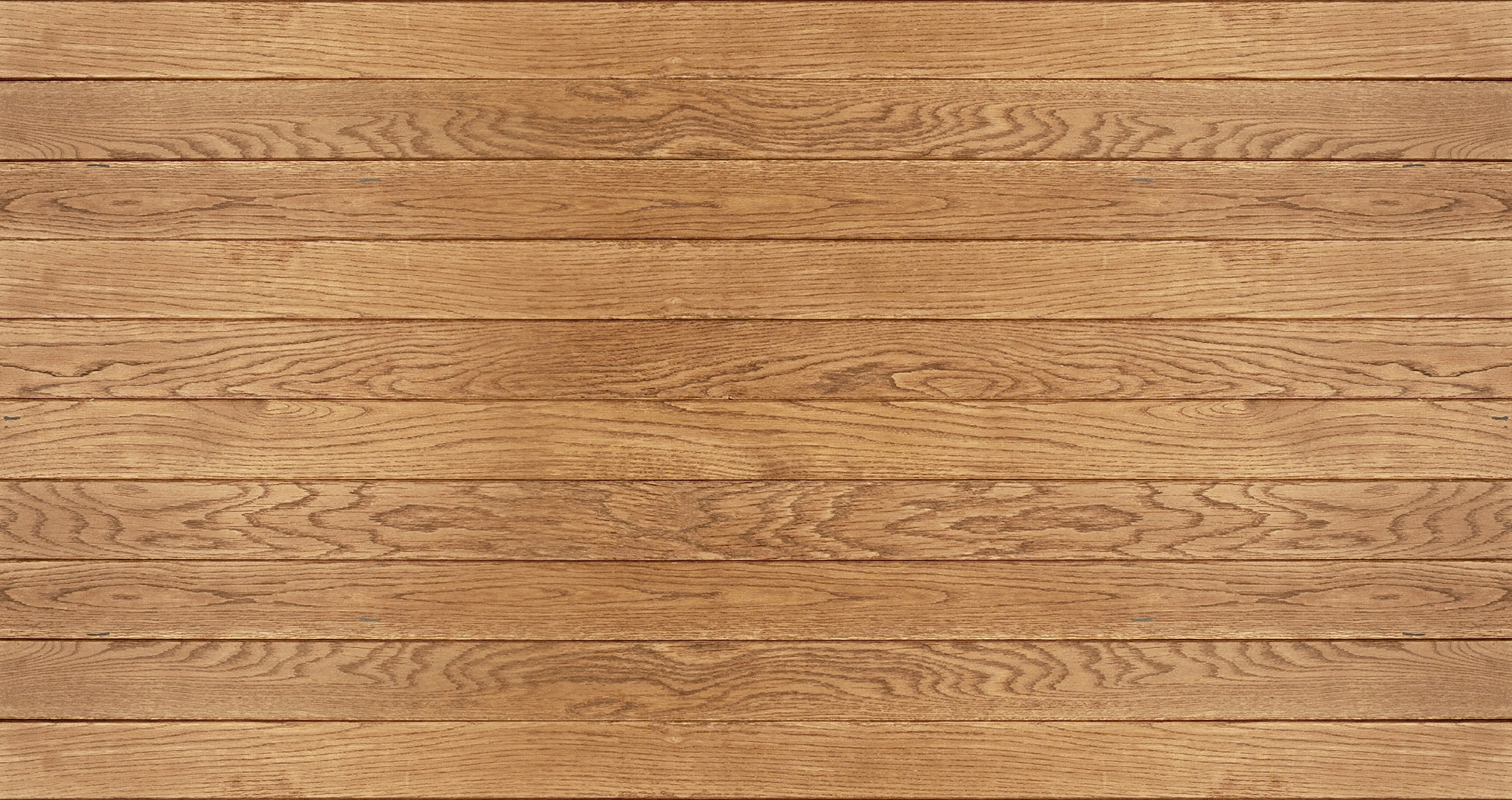 Wood texture wooden plank - Picture Suggestion For Wood Plank Texture Background